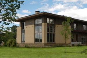 Коттеджный поселок Linden park (Линден парк)